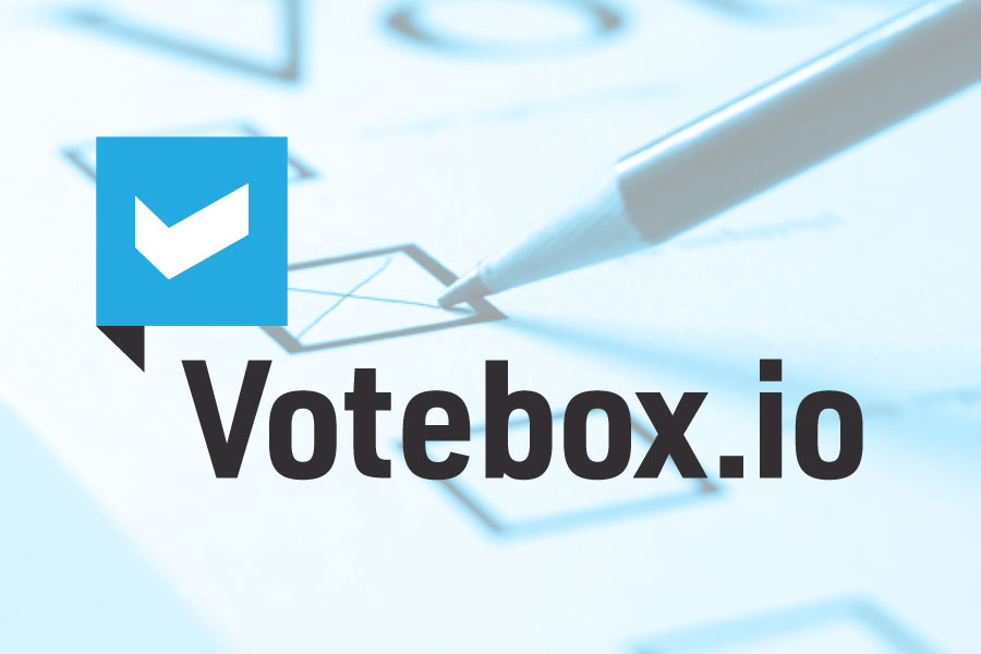 Votebox.io