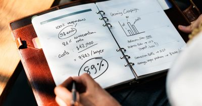 How to achieve more returns on your website investment