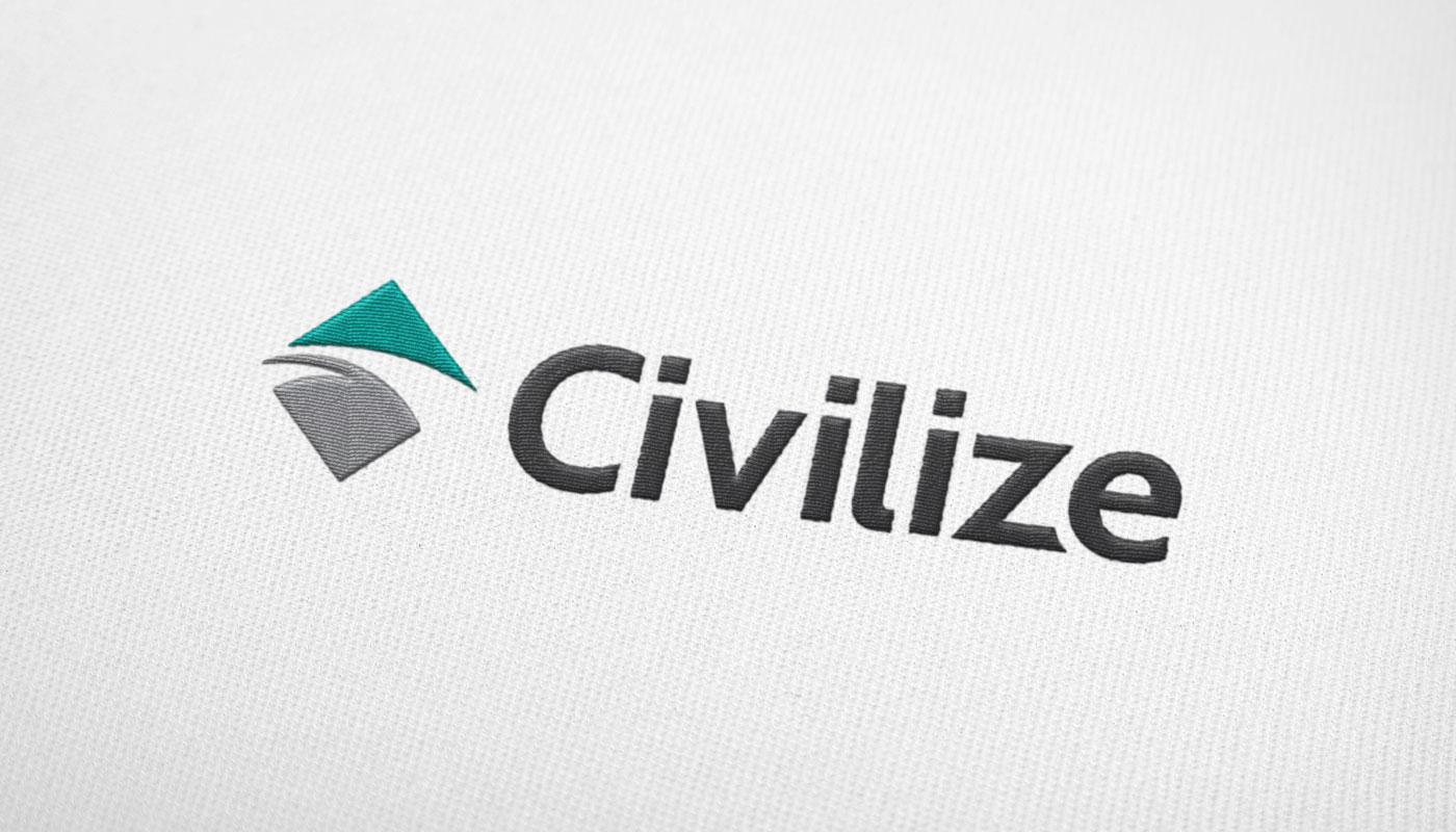 Civilize Software logo
