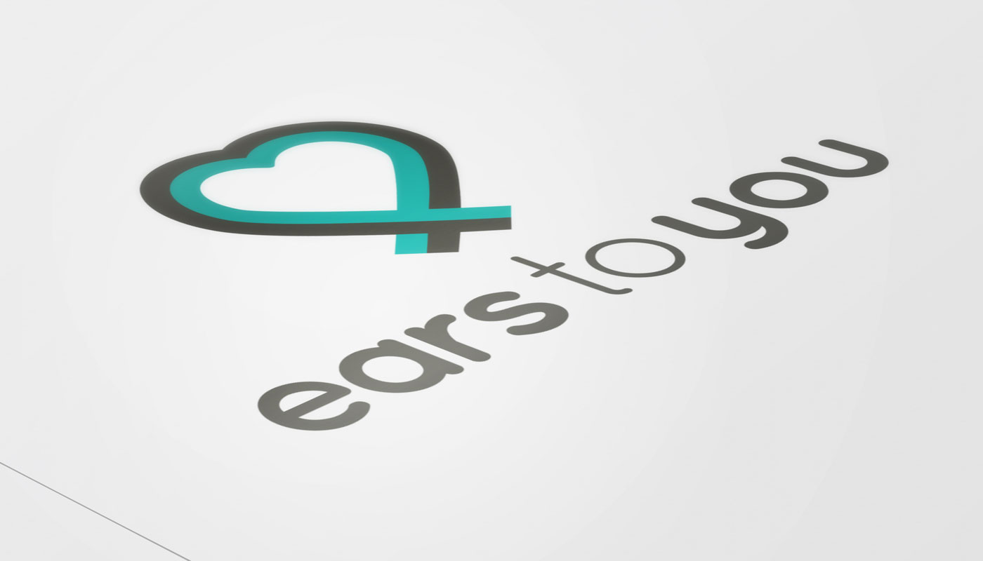 Ears To You logo