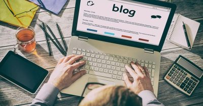 3 companies that are doing content marketing right