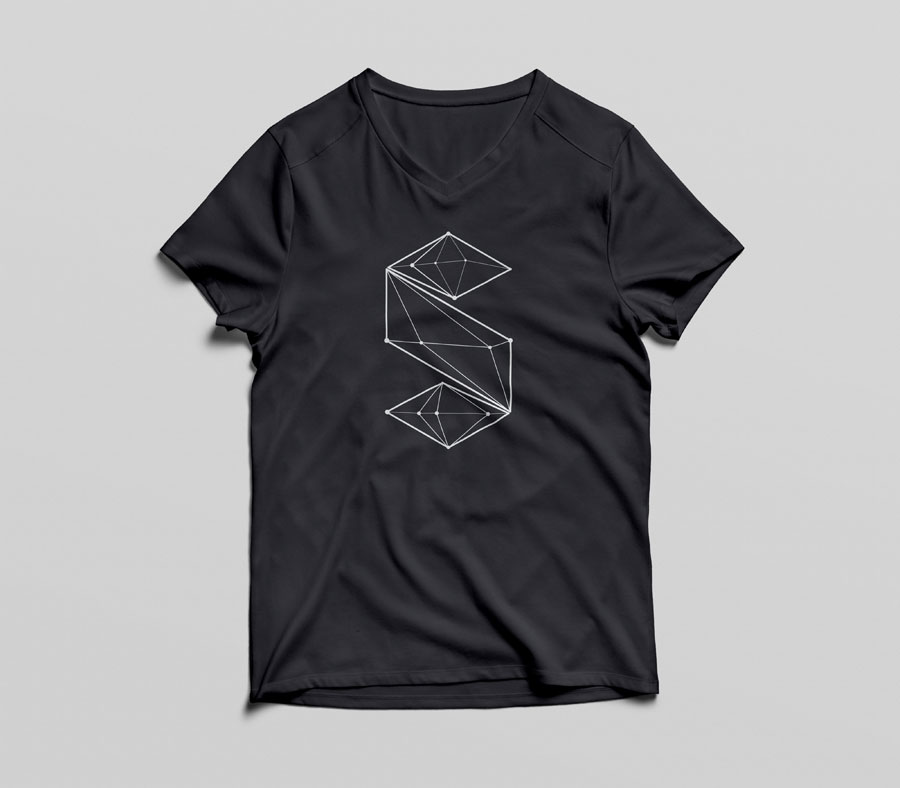 SLI T-Shirt