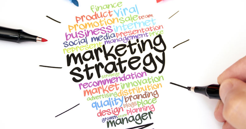 3 examples of digital marketing strategies that may land