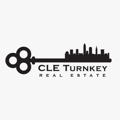 CLE Turnkey