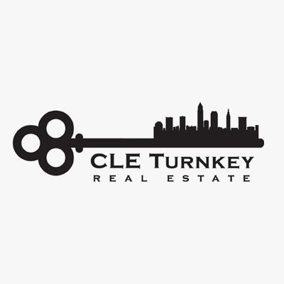 CLE Turnkey