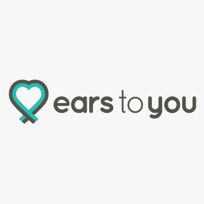 Ears To You