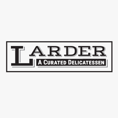 Larder Delicatessen and Bakery