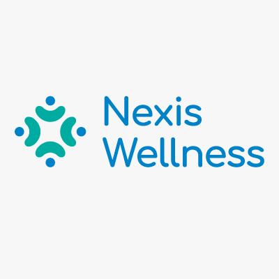 Nexis Wellness