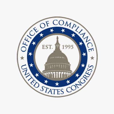 Office of Compliance