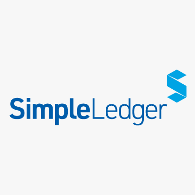 Simple Ledger, Inc.