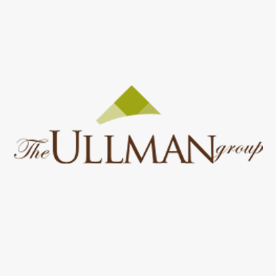 The Ullman Group