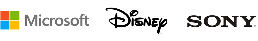 logo design font styles