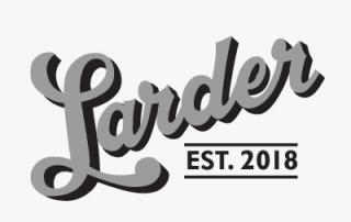 Larder Delicatessen