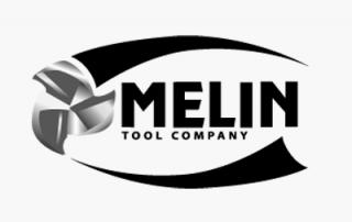 Melin Tool Company