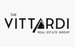 The Vittardi Group Real Estate Group