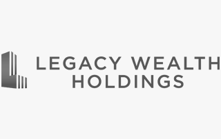 Legacy Wealth Holdings
